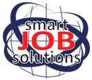 Smart Job Solutions